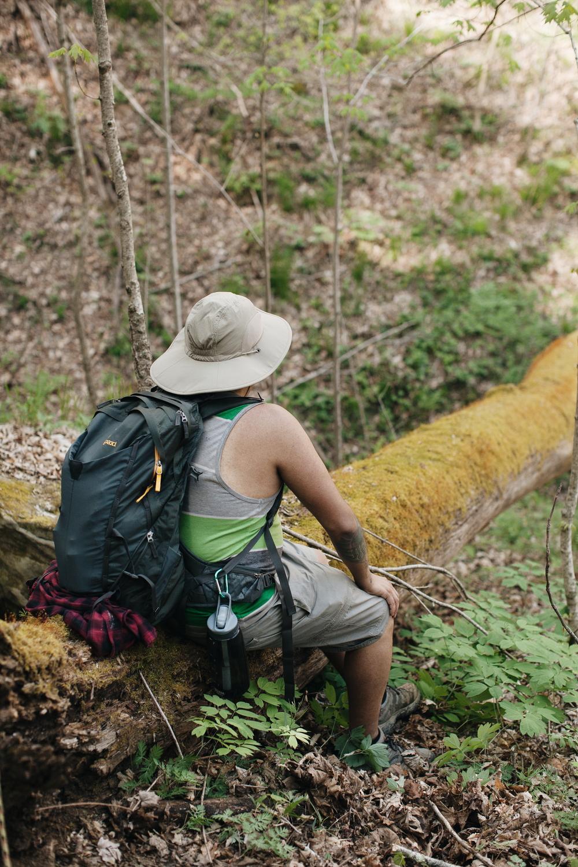 kris_adventure_explorer_hiking