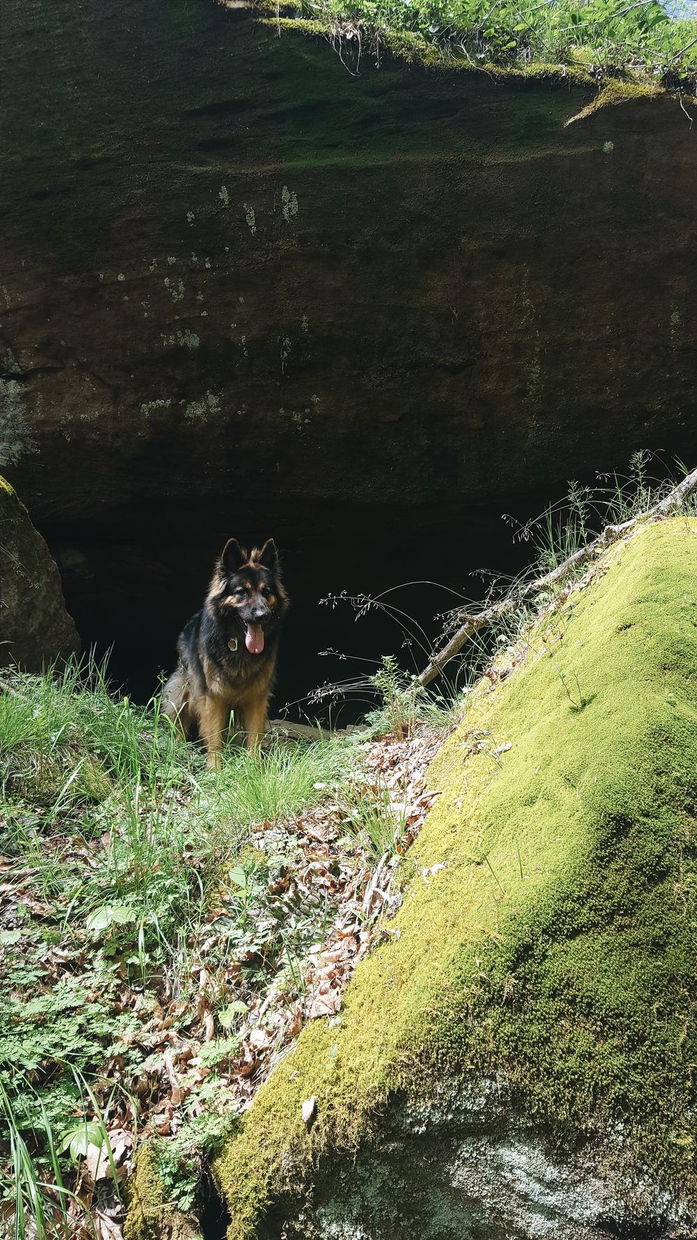 hiking_cave_fenrir_ohio
