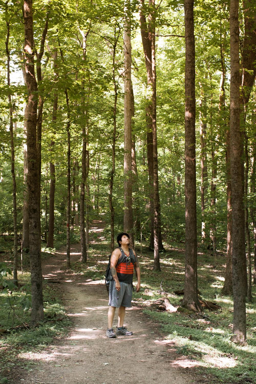 mossy-ridge-trail-percy-warner-nashville