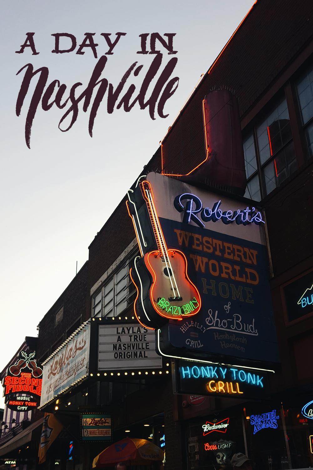 broadway-nashville-music-robert-western-world-honky-tonk