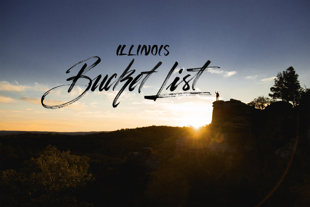 illinois-bucketlist