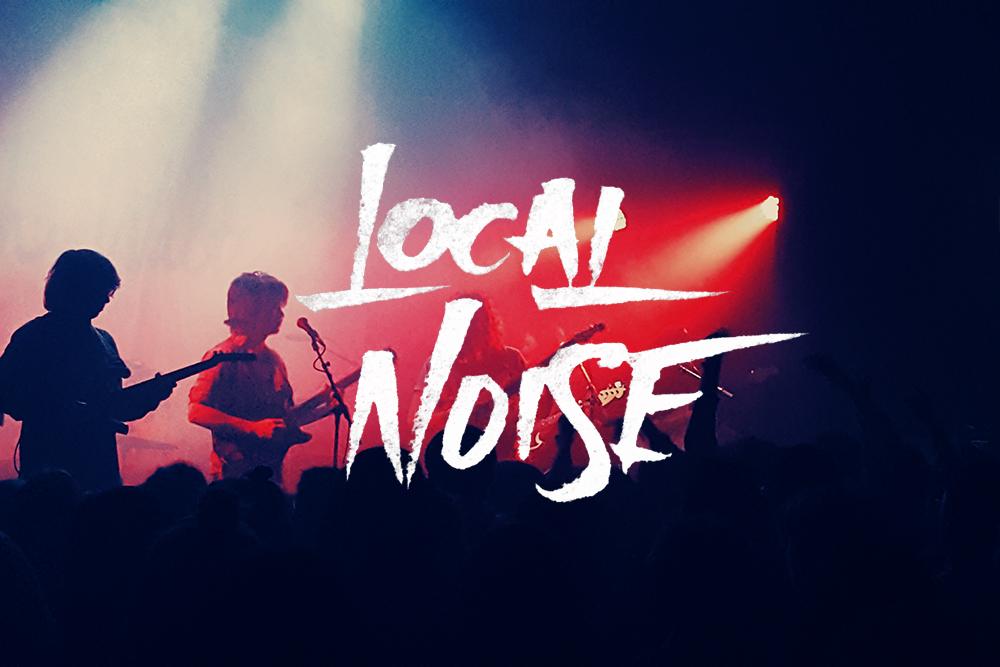 localnoise