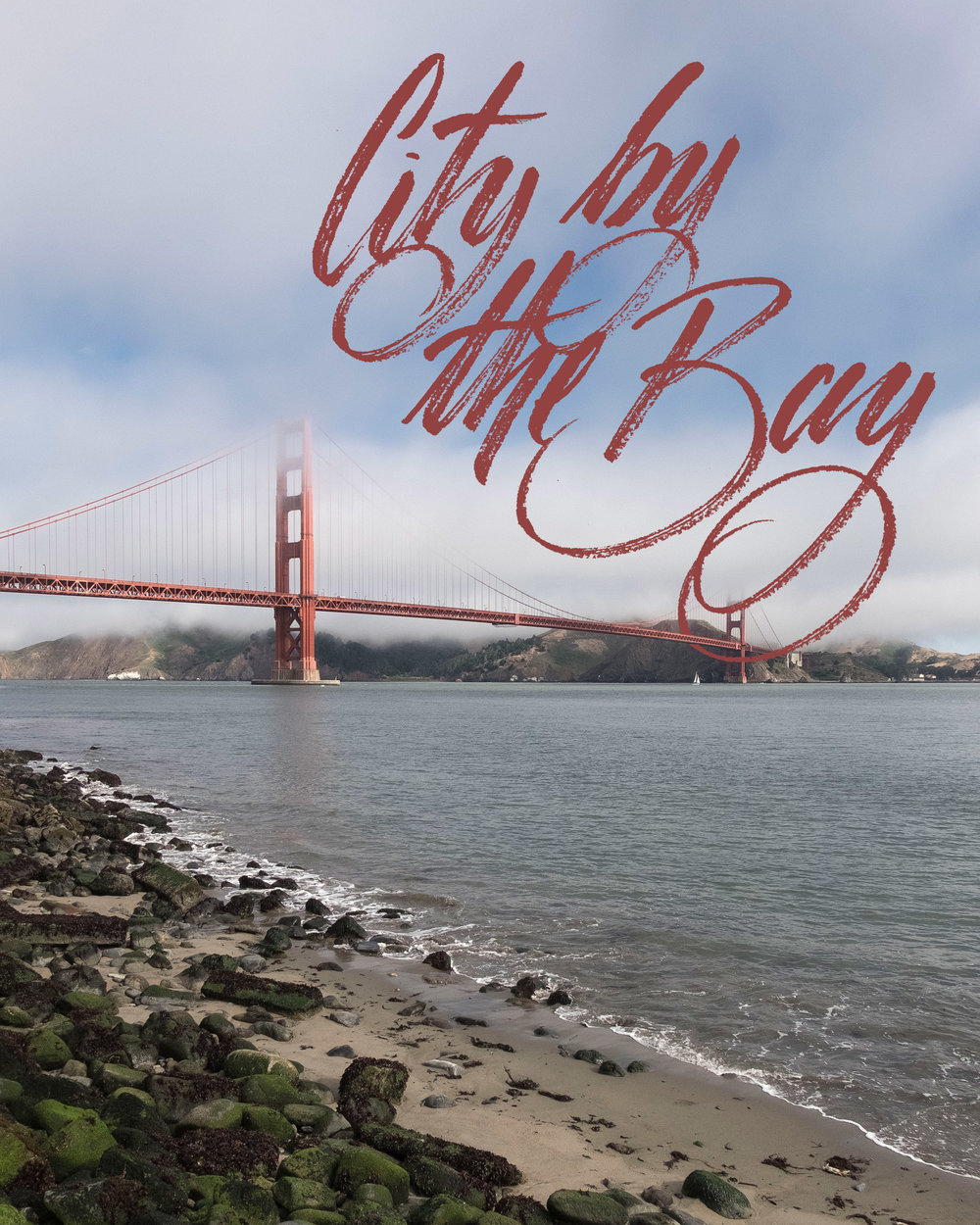 city-by-the-bay