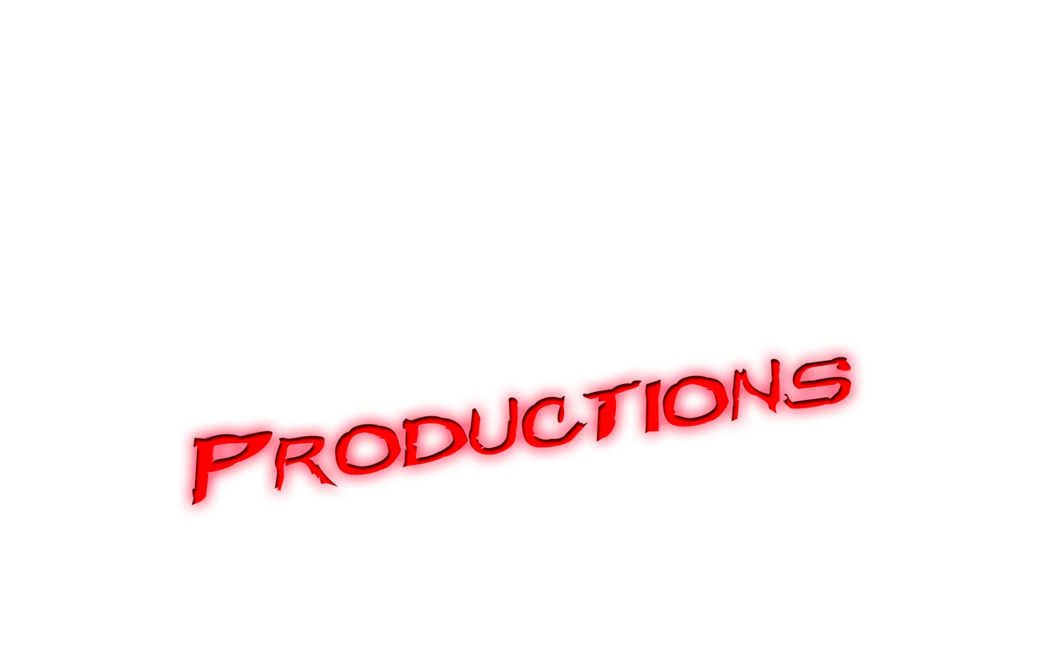 IACON SOUND Productions
