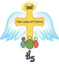 fatima school logo.jpg