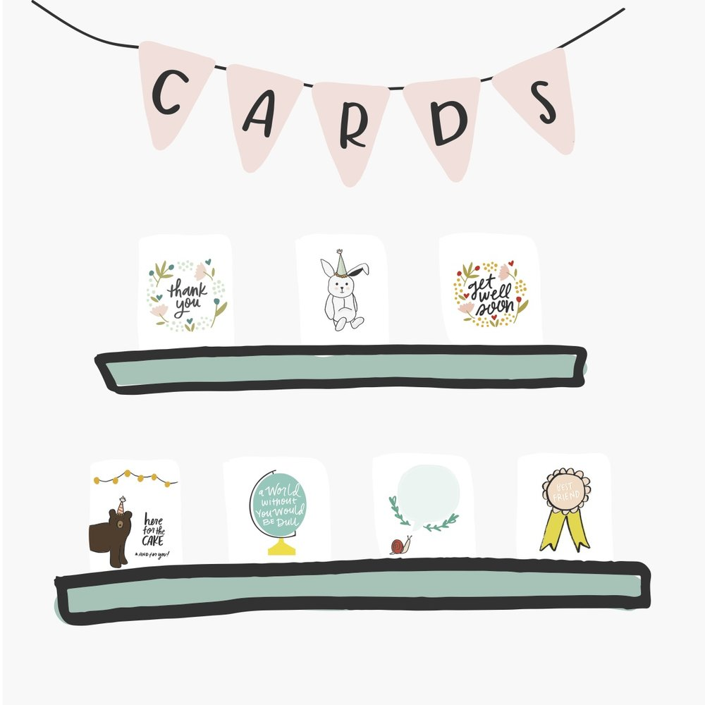 cards .jpg