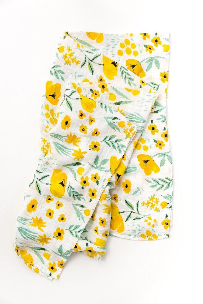 ClementineKids_ButtercupBlossom_Swaddle_Blanket_1024x1024.jpg