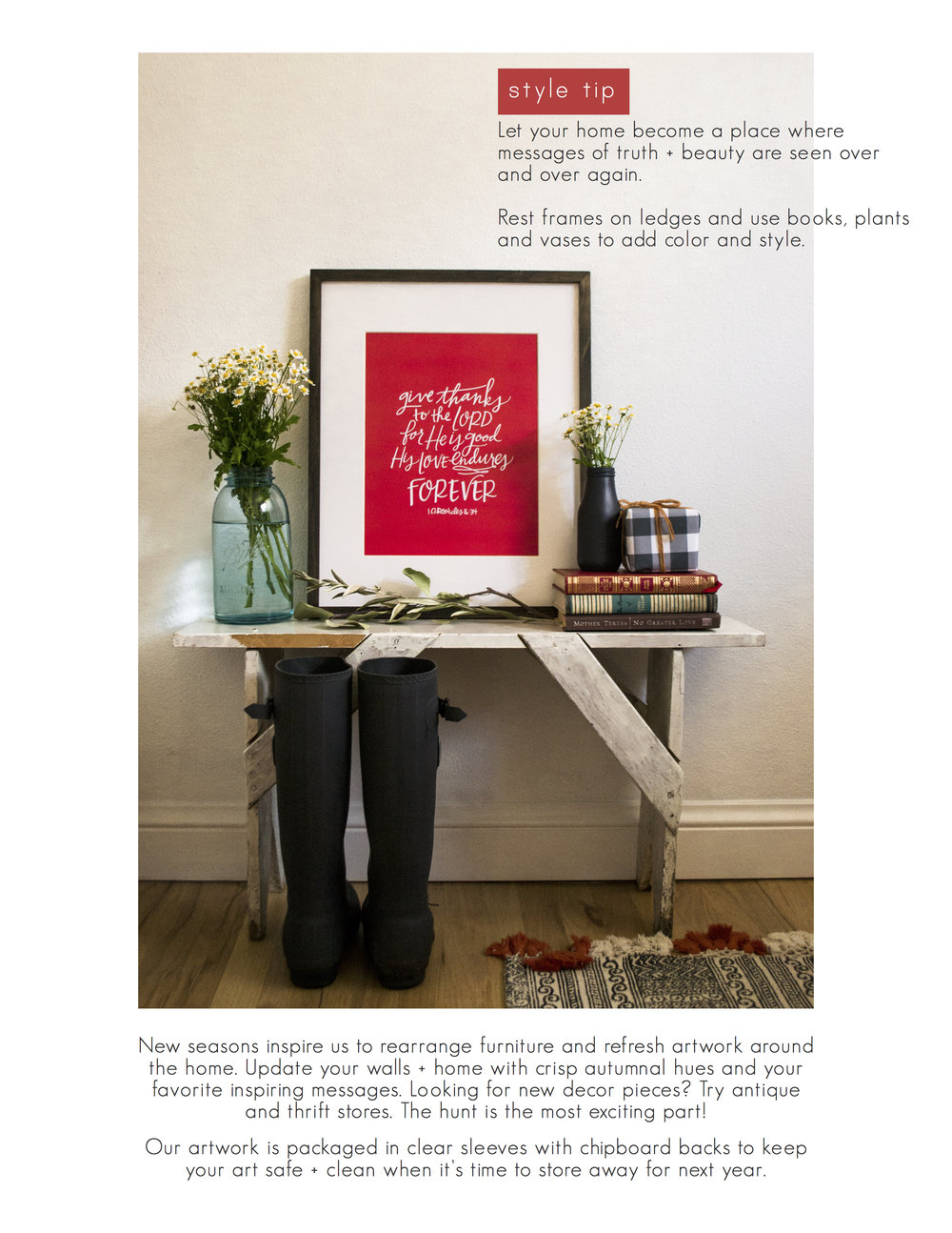 page 5 style tip with give thanks print.jpeg