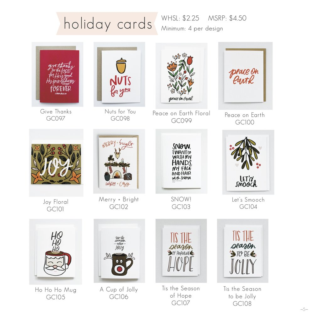 7 holiday cards 1.jpeg