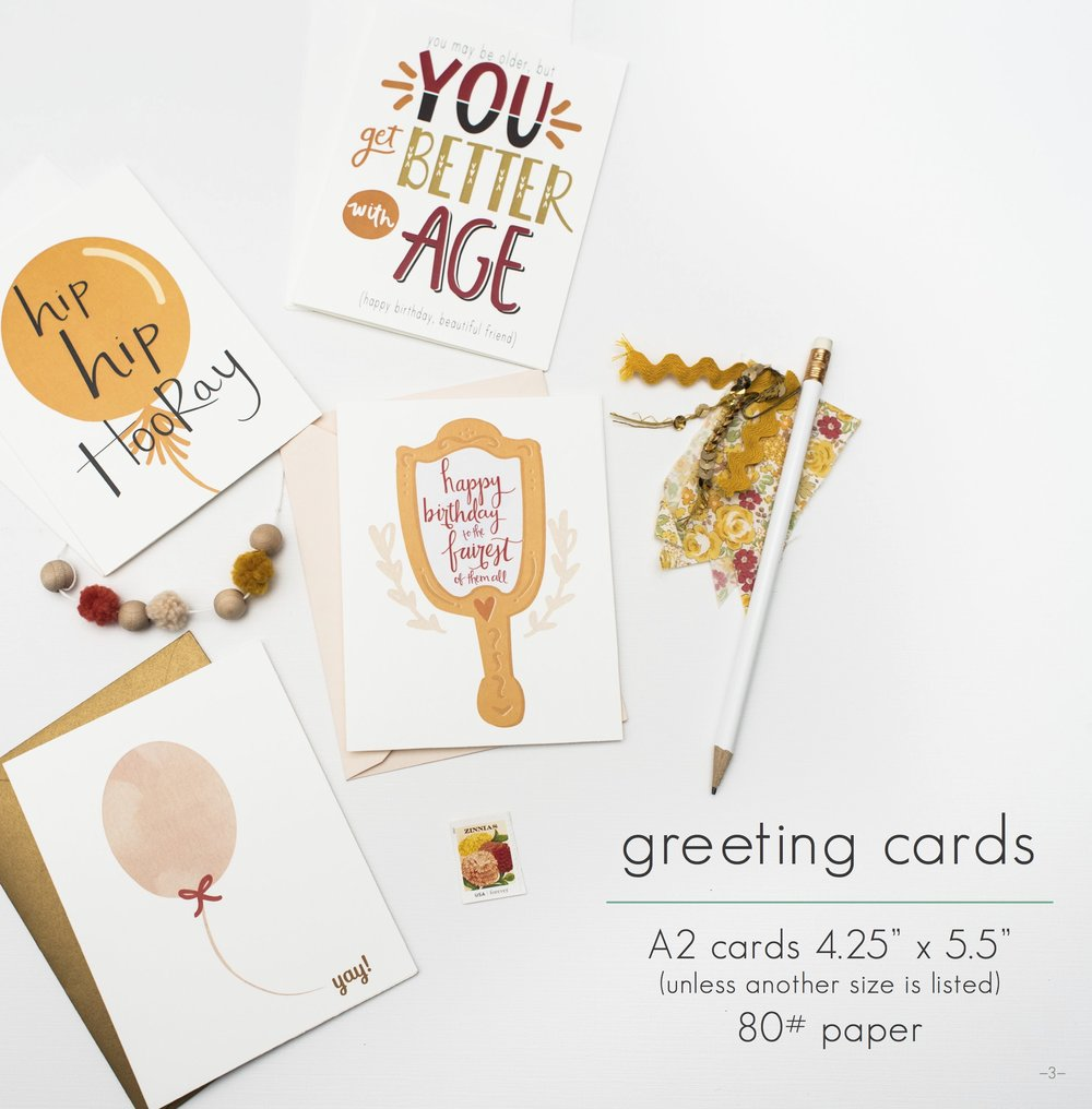 5 greeting cards cover.jpeg
