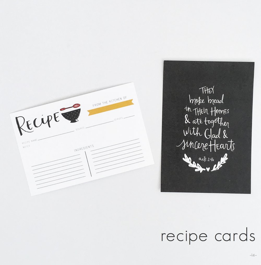 16 filler page recipe cards.jpeg