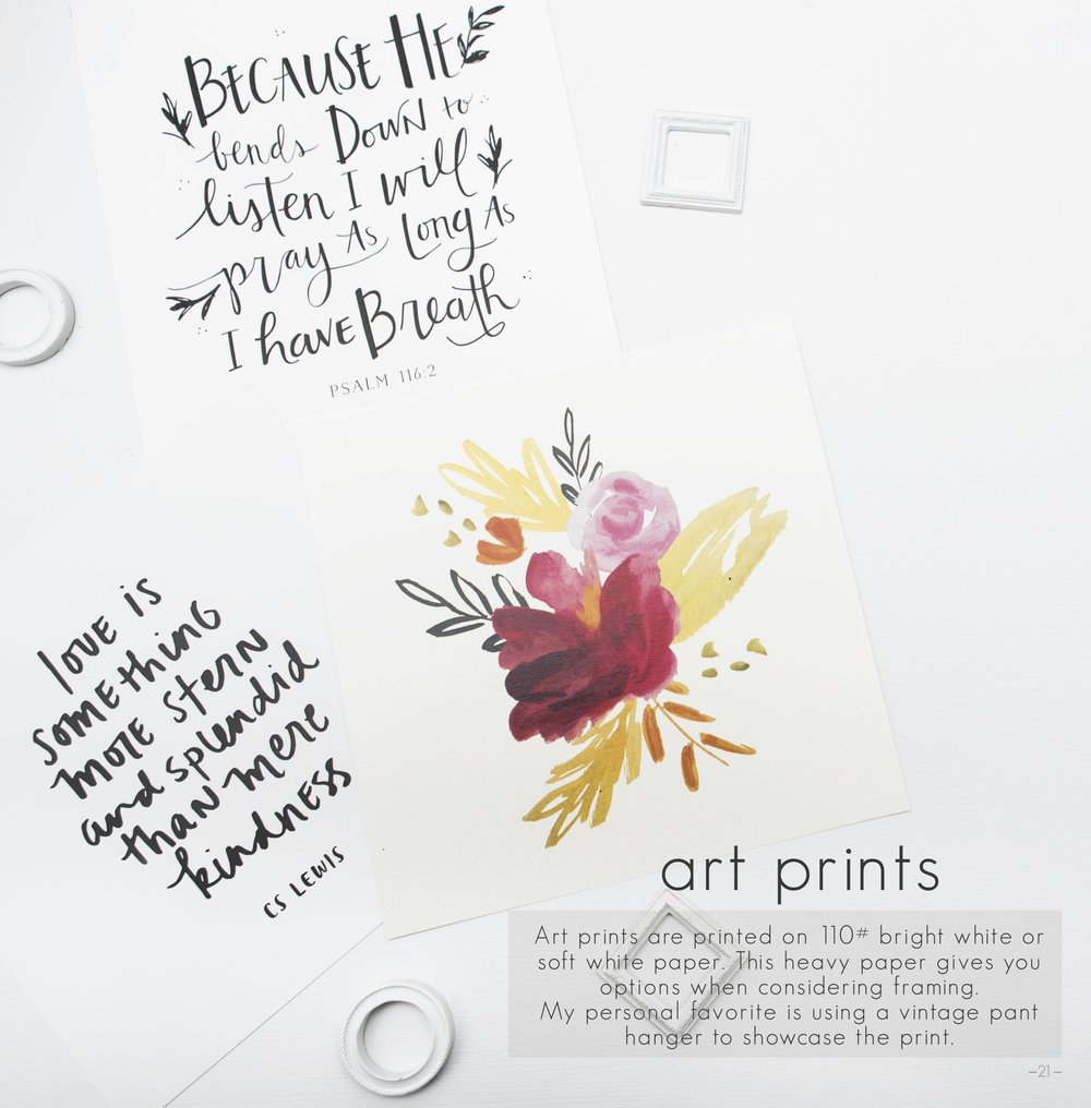 23 art prints cover.jpeg