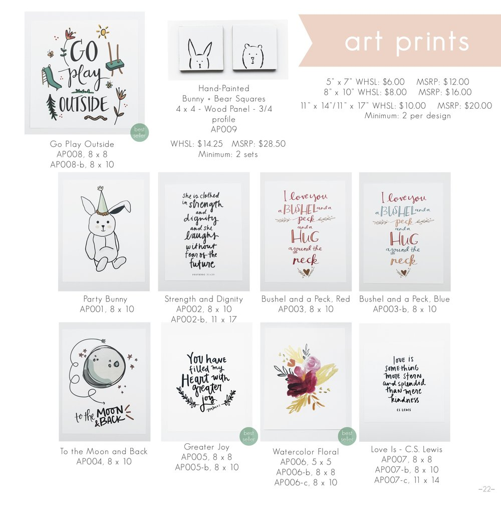 24 art prints 1.jpeg