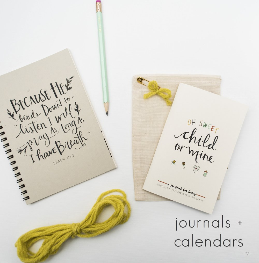 27 journals and calendars cover.jpeg
