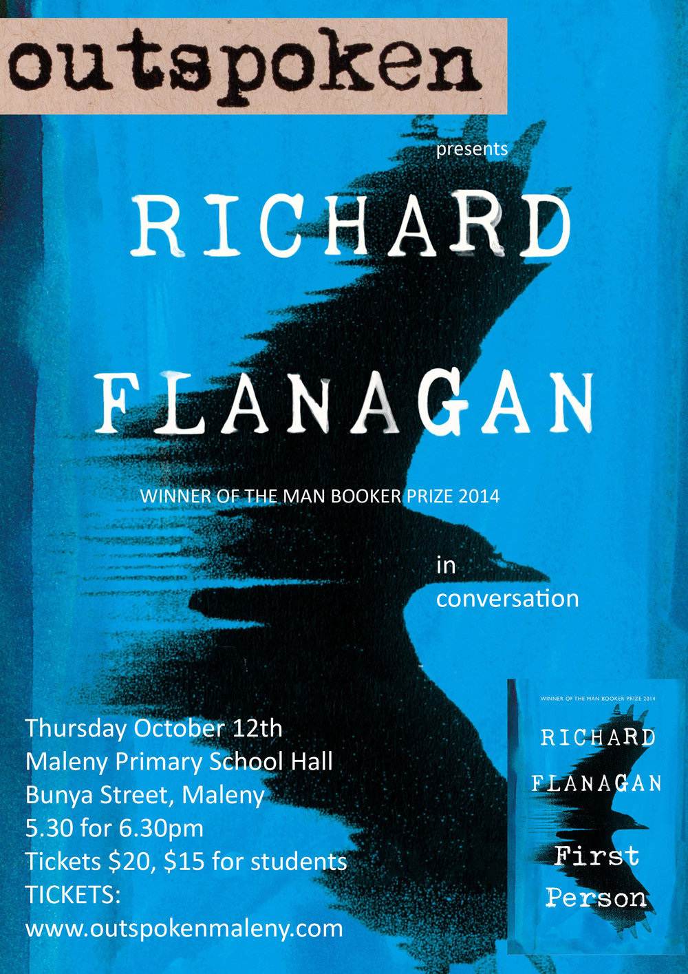 Flanagan poster.jpg