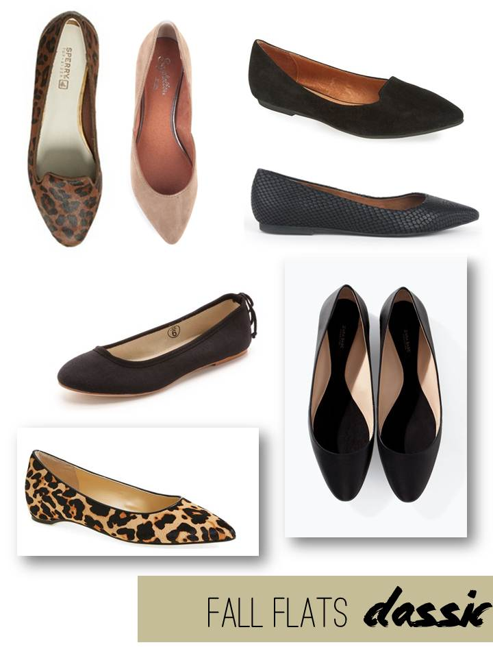 "Sperry Leopard Loafers / Seychelles ""Skip A Beat"" / Jeffrey Campbell ""Sonnet"" Flat/ Seychelle's ""Well Known"" /Ivanka Trump Leopard Flats / Soludos Sateen Ballet Flats /Zara Ballerina Flats"