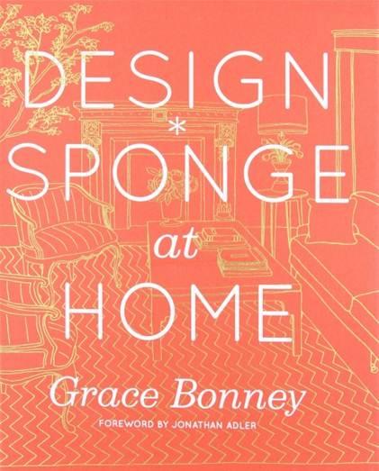 design sponge.jpg