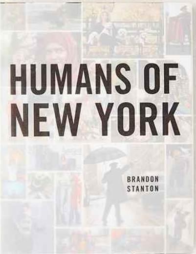 humans of nyc.jpg