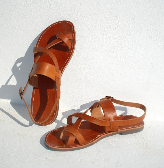greek sandals 2.jpg