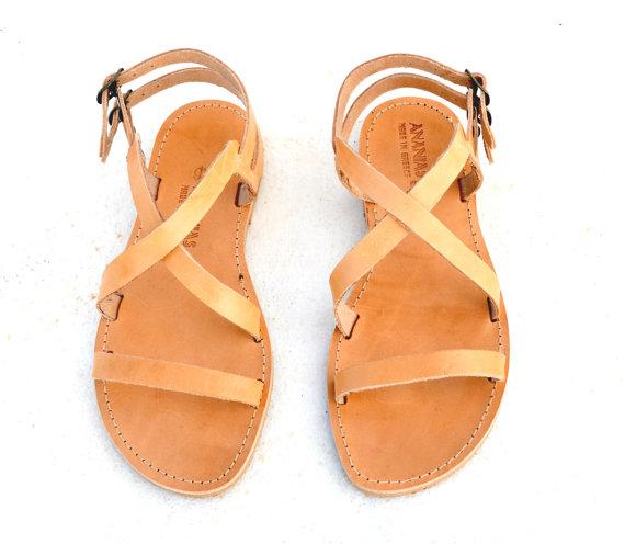 greek sandals 3.jpg