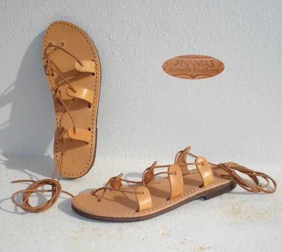 greek sandals 6.jpg