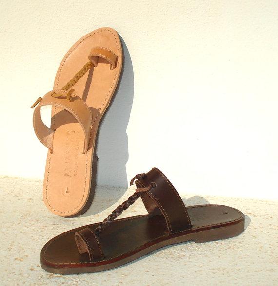 greek sandals 4.jpg