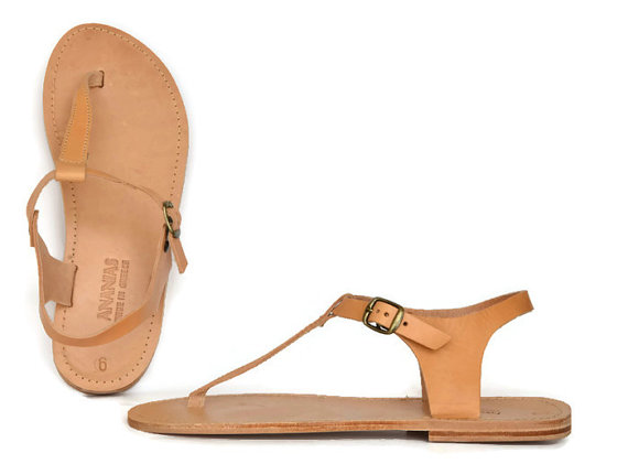 greek sandals 5.jpg