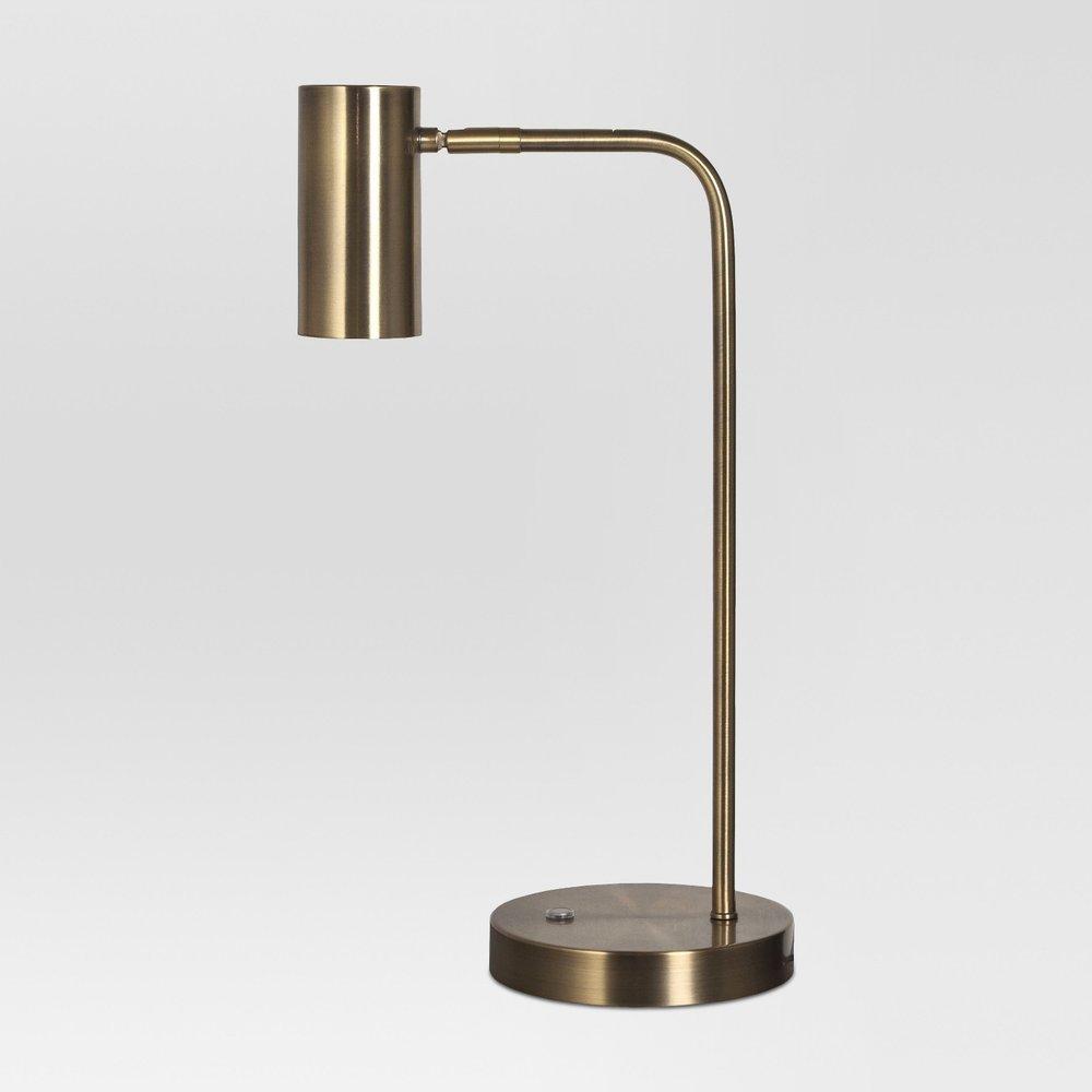 Dean LED Task Lamp