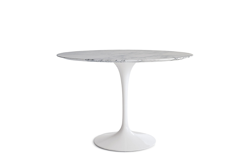 Eero Saarinen - Tulip Table