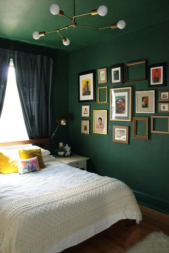 http://www.apartmenttherapy.com/paint-color-ideas-that-work-in-small-bedrooms-241344