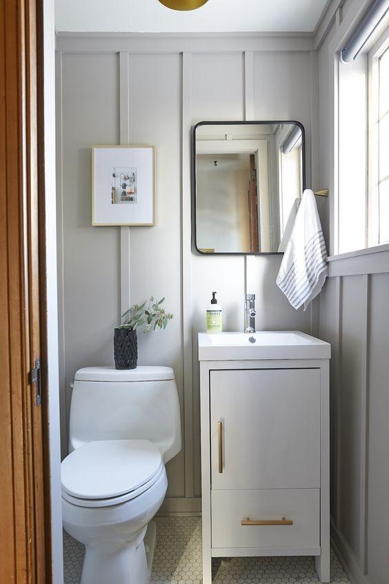minimalist design via design sponge