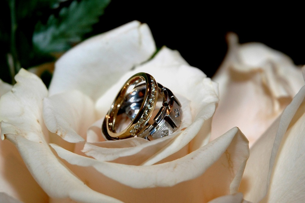 MikeShapiro_Wedding_Rings_Flower.jpg