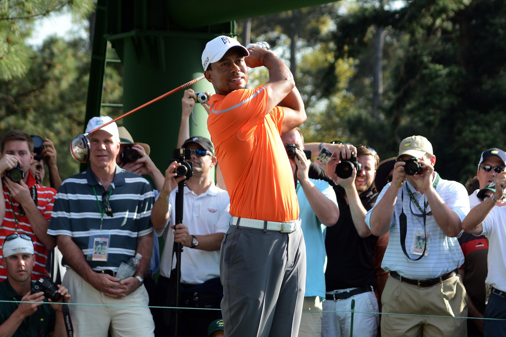 MikeShapiro_Sports_TigerWoods_02.JPG