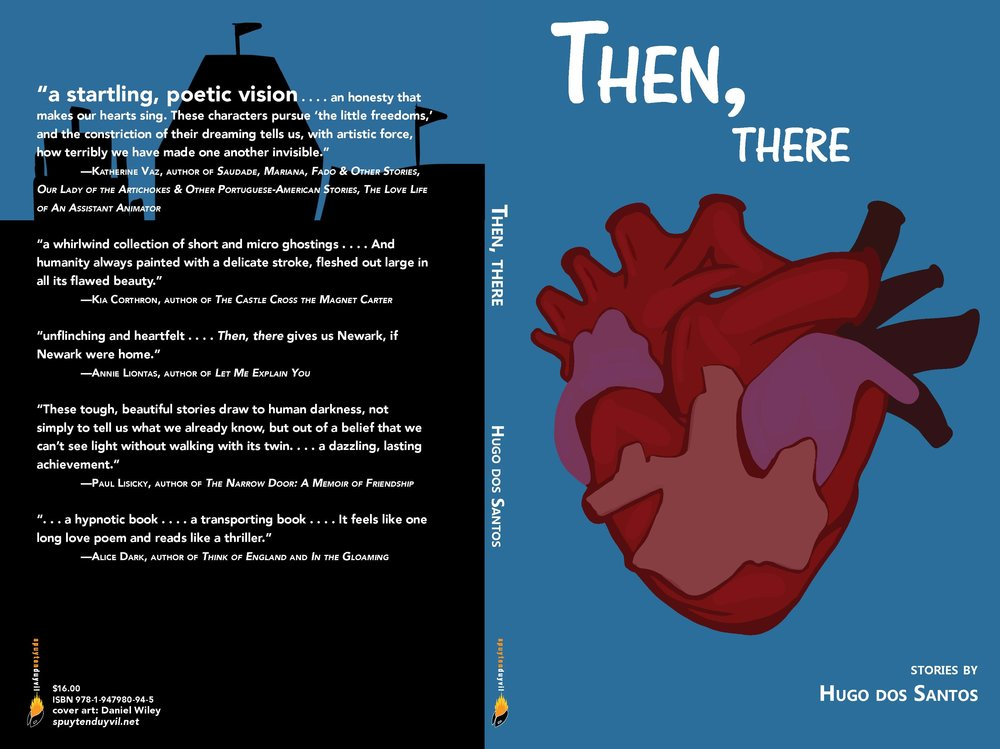 thenthere_cover_2.jpg