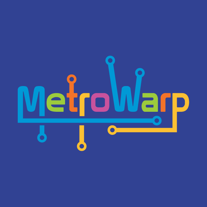 MetroWarp Album Art.png