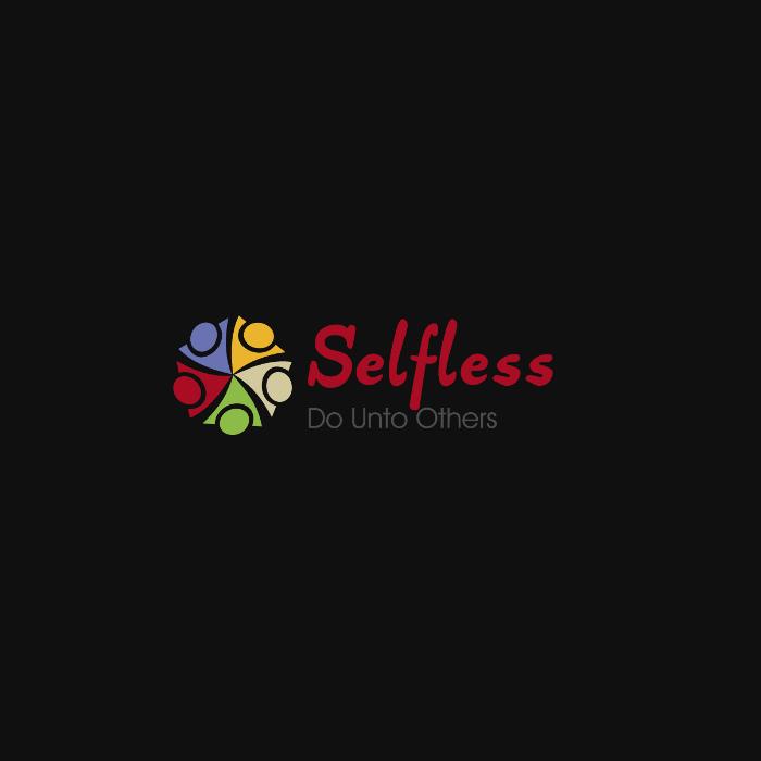 Selfless Logo.png