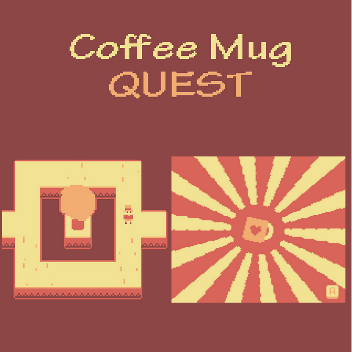 Coffee Mug Quest Cover Art.png