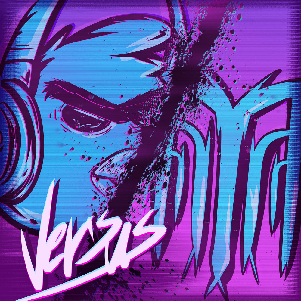 versus-album-cover.jpg