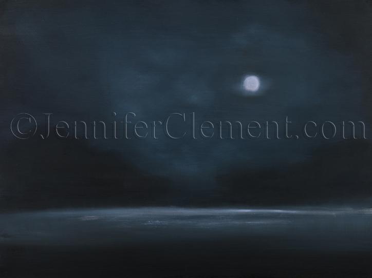 clement 3_DSC9163.jpg