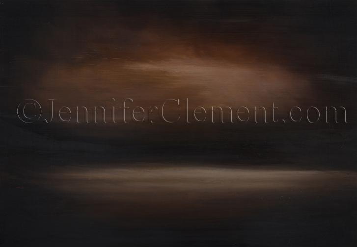 clement 9_DSC9214.jpg