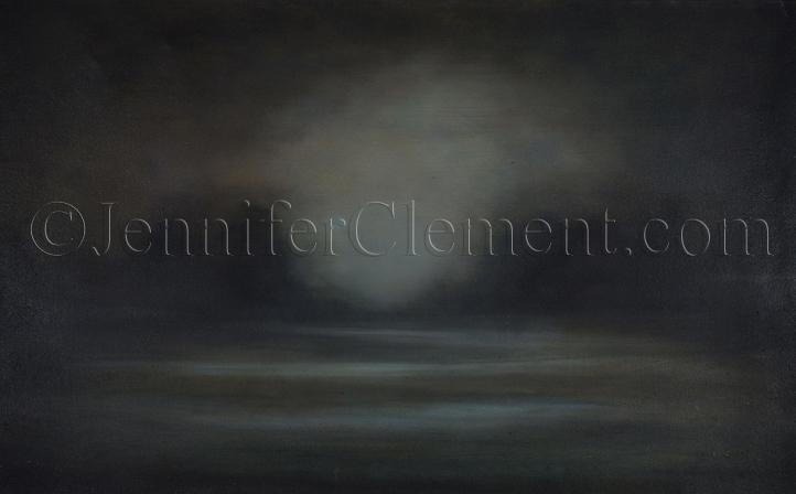 clement 12_DSC9212.jpg
