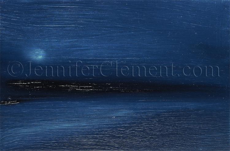 Moonlit Wave.jpg