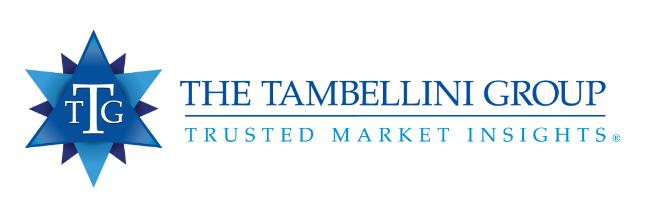 Tambellini.png