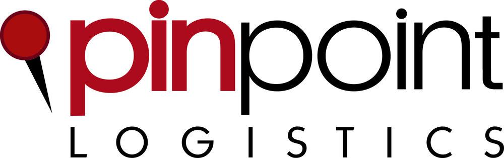 pinpoint_logo_031115.jpg