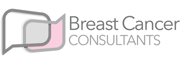Online Breast Cancer Consultants