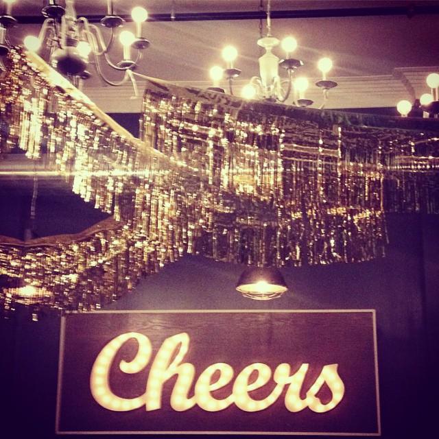 cheers2.jpg
