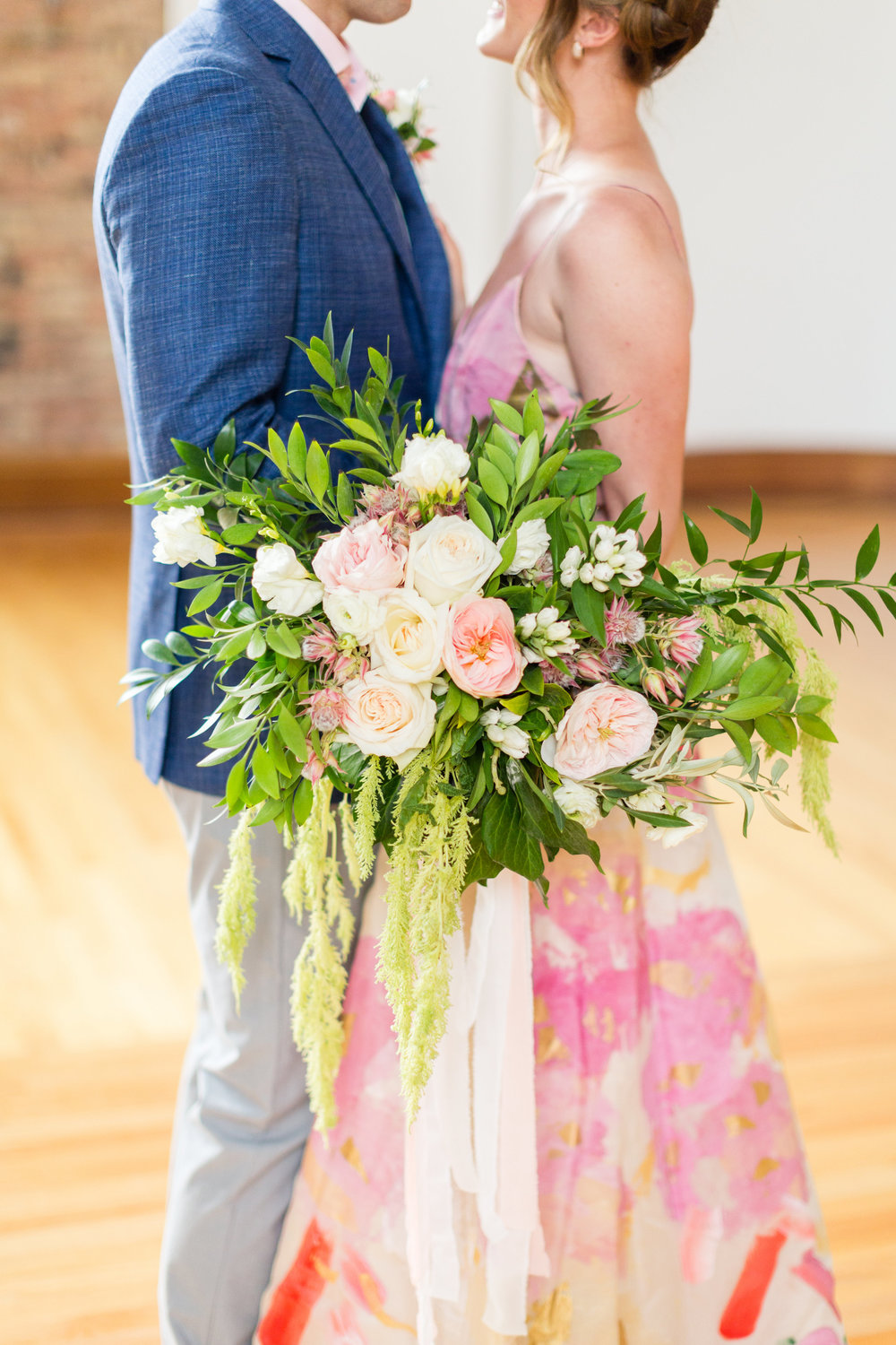 McLeod Styled Shoot_295.JPG