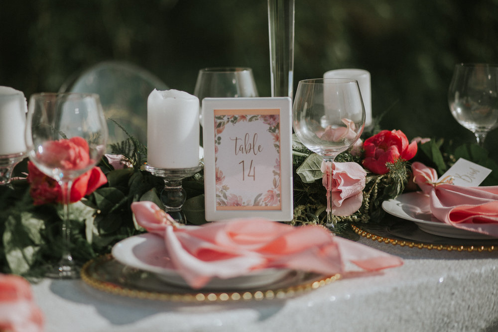 Styled Shoot Modern Whimsical-Modern Whimsical-0093.jpg