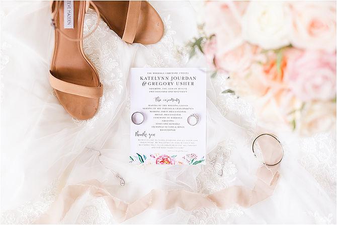 WeddingPlanningBethanyMcNeill2jpg.jpg