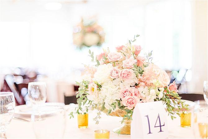 WeddingPlanningBethanyMcNeill6jpg.jpg